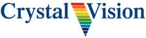 Crystal Vision Ltd logo